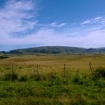 Camino Paso Arriera-6