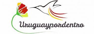 Uruguay por dentro